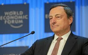 Italy's Draghi accuses Erdogan of humiliating EU's von der Leyen