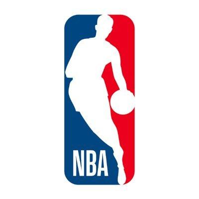 WRAPUP 1-Basketball's NBA under fire over Rockets' twitter furore