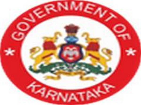 Private hospitals can't deny treatment to patients having COVID-19 or symptoms in Karnataka
