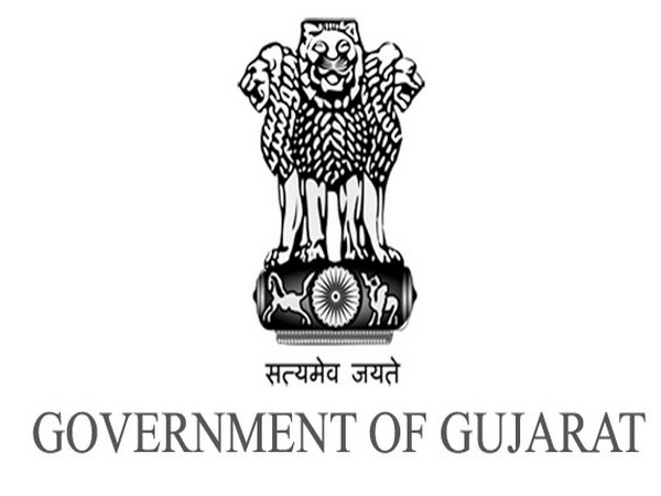 Gujarat govt to give Rs 1,000-crore loans to women SHGs
