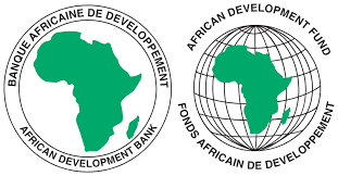 African Development Bank appoints Country Managers