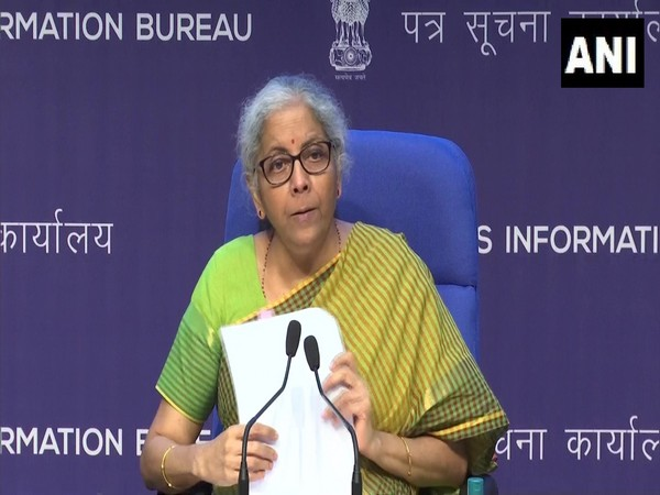 Union Cabinet approves ammendment to LLP Act, to decriminalise 12 offences