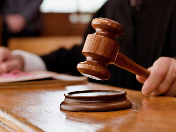 UP court sentences man to 7 years in jail for rape