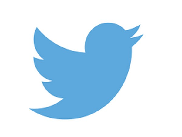 Twitter in works to add new shopping section for brands