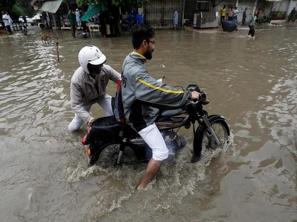 Uttarakhand floods: Rescue efforts hampered by water accumulation inside tunnel