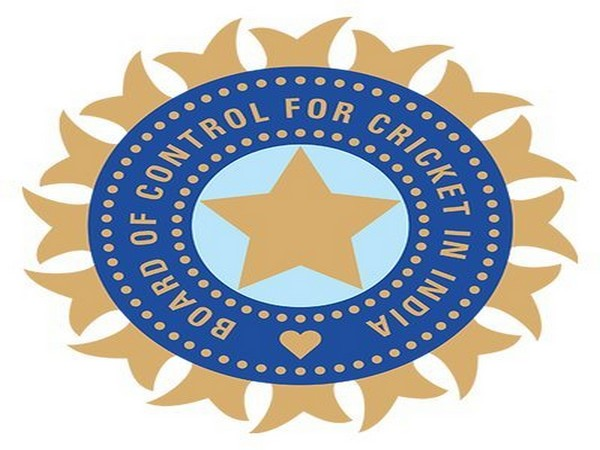 BCCI to pay 50 pc compensation for last season's Ranji Trophy, match fees hiked to Rs 2.4 lakh