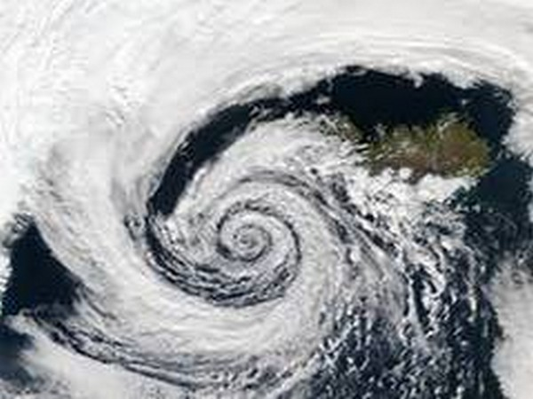 WRAPUP 3-Hurricane Ida, supply constraints hold back U.S. factory production