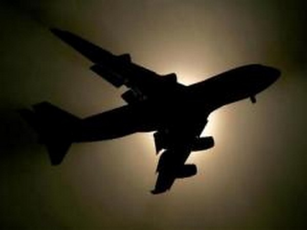 Four Americans evacuated from Afghanistan overland -State Dept official