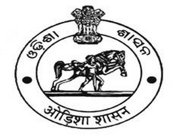 Odisha govt forms technical committee to oversee contingency crop plan