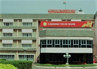Lakshmi Vilas Bank posts net loss at Rs 334.47 cr during Q3