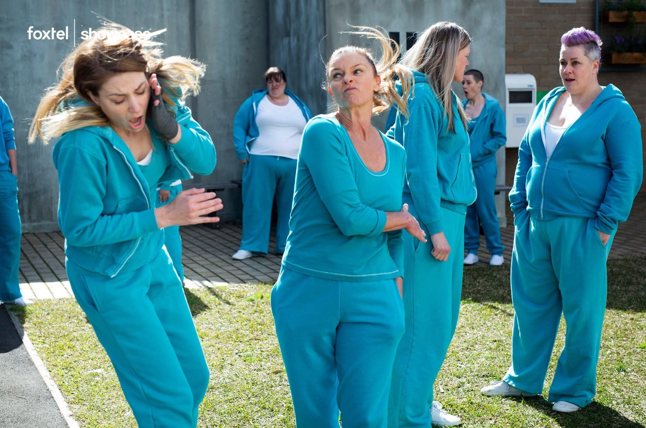 Wentworth Season 8 finale recap, When & what time will it be on Netflix?