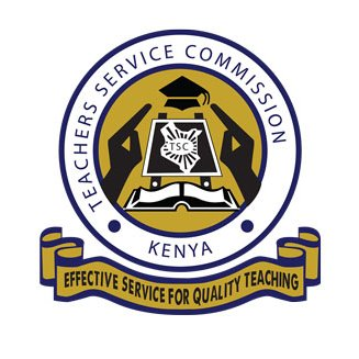 Kenya: TCS to punish teachers who fail to report schools before September 28