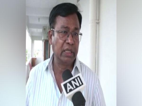Congress to get two strong soldiers in Kahaiya Kumar, Jignesh Mevani: Bhakt Charan Das