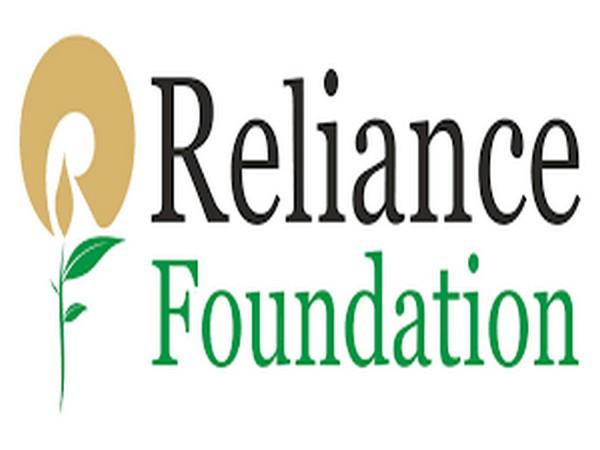 Reliance Foundation announces WomenConnect Challenge India grantees