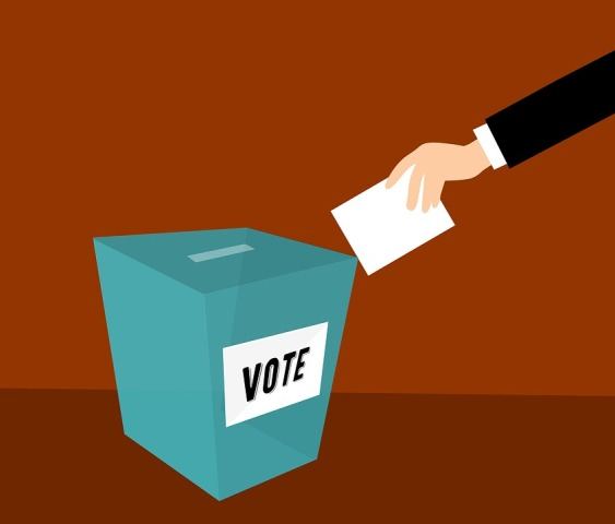 Voting commences for 7th phase of panchayat polls across J&K