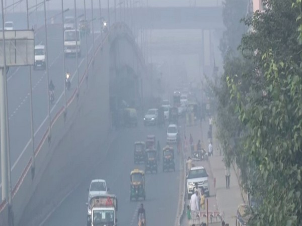 Cabinet secretary to monitor pollution situation Delhi-NCR daily