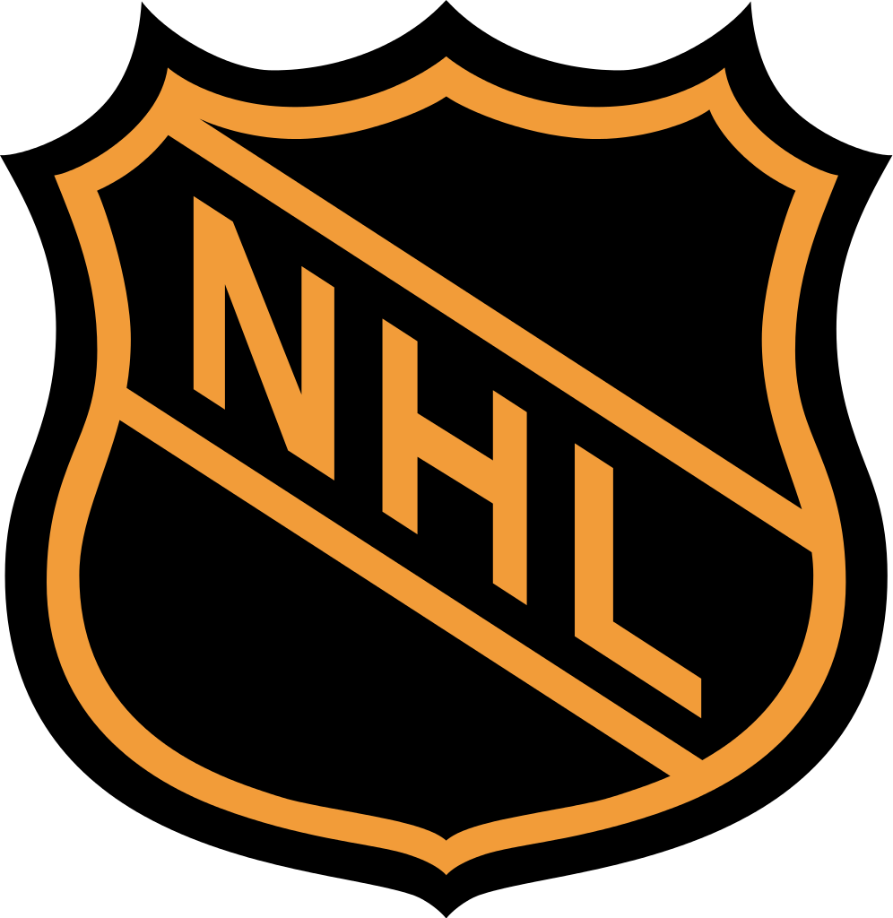 NHL-League postpones two signature events due to COVID-19