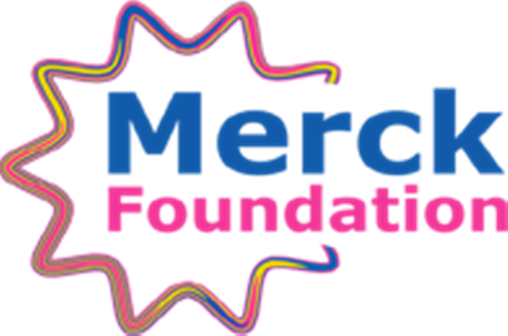 Merck Foundation Partner With Africa Reproductive Care Society (ARCS) to Build Fertility Care Capacity and Advocacy in Africa