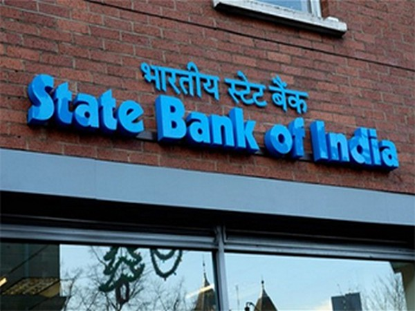 SBI's USD 600 mn foreign currency bonds listed on India INX