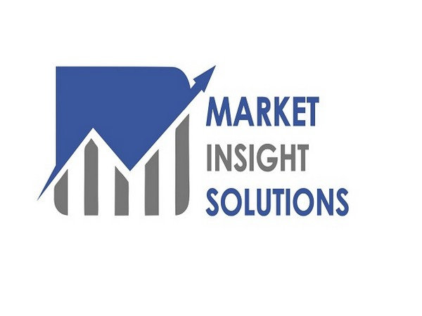 Market Insight Solutions Gives PhD Candidates a New Edge with Specialized Guidance Services in India