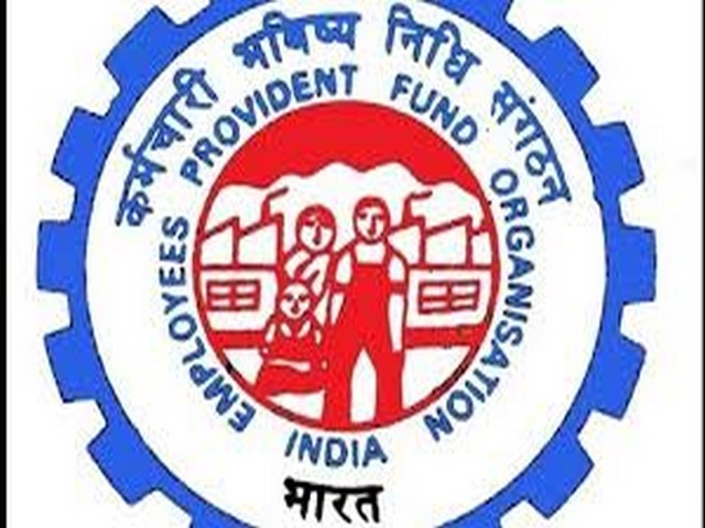 EPFO settles 56.79 lakh COVID-19 advance claims, releases over Rs 14,000 cr till Dec