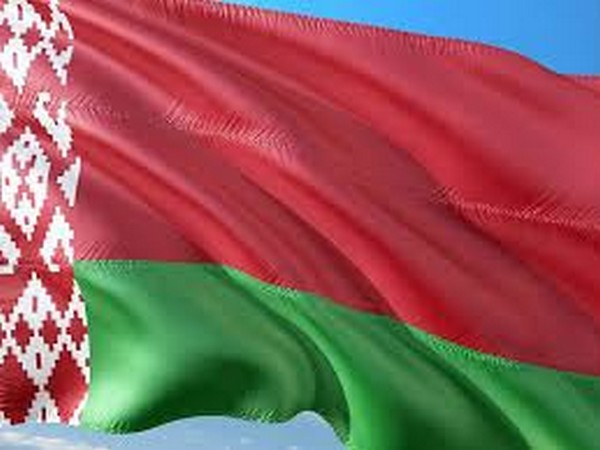 Belarus reports 1,691 new COVID-19 cases, tally at 133,324