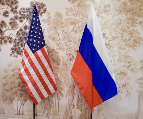 Russia assures to take measures to U.S. human rights sanctions