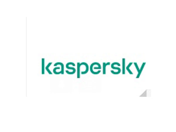 Kaspersky: number of phishing attacks reduced in SA, Kenya and Nigeria in H1 2021