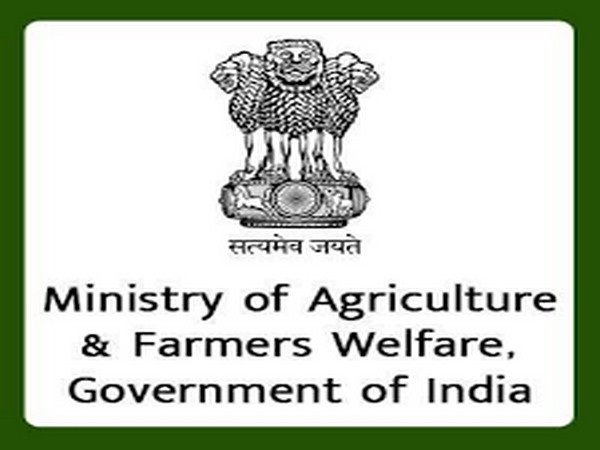 Agriculture Exports perform well during 2020-21: Commerce Secretary
