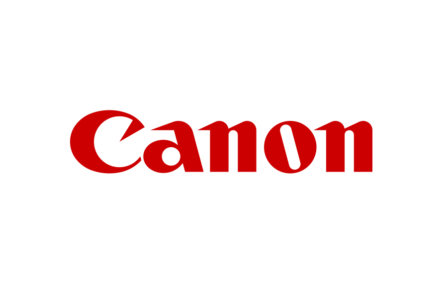 Canon partners Text Book Centre to offer skills to junior learners in Kenya