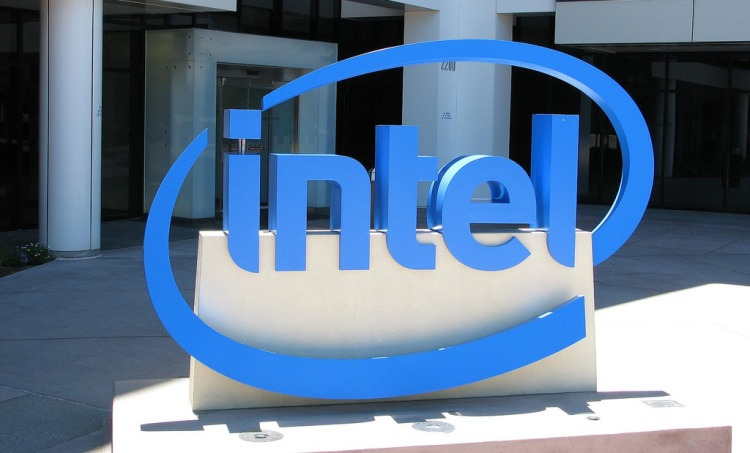 Intel discover new security flaws in processors