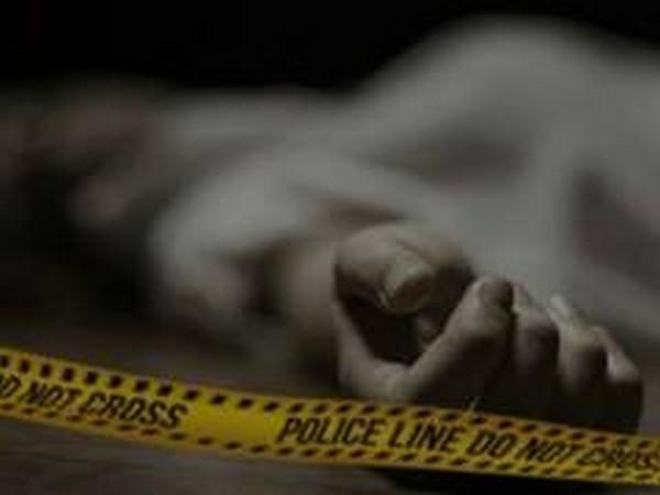 50-year-old man, nephew shot dead in UP's Bijnor