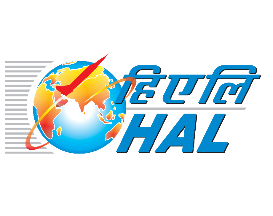 HAL signs pact with Alliance Air for deployment of civil Do-228 Aircraft in Arunachal Pradesh