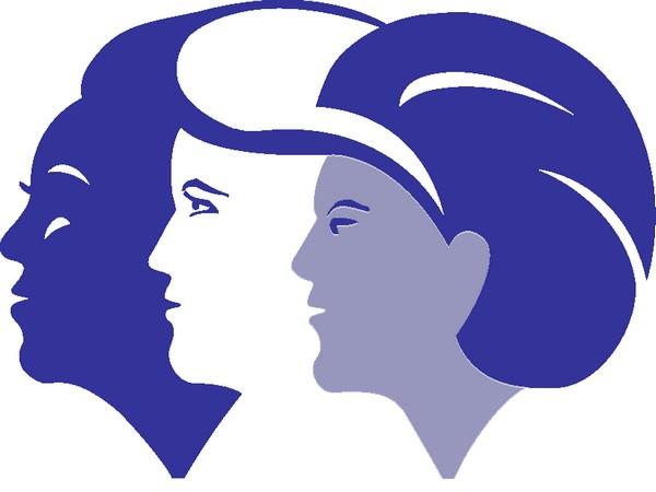 International Women's Day: Taking stock of FemTech trajectory