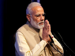 PM salutes AAI employees for raising Rs 20 cr for COVID-19 relief fund