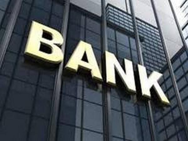 Maha: Bank official, accountant nabbed for graft