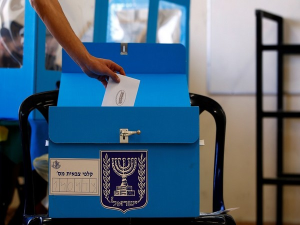 Israel faces a deadlock after the 4th election in two years