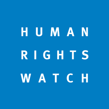 Human Rights Watch welcome release on bail of Thai activists