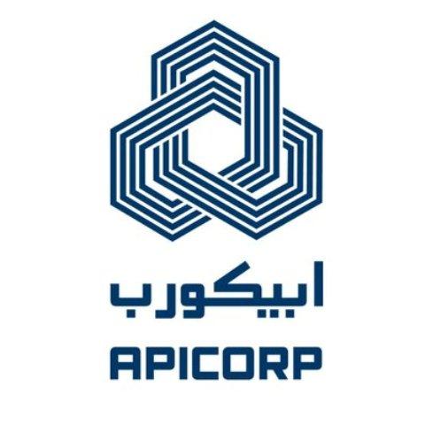 APICORP issues white paper BEYOND ENERGY: HOW MENA ECONOMIES EMERGE POST-2021