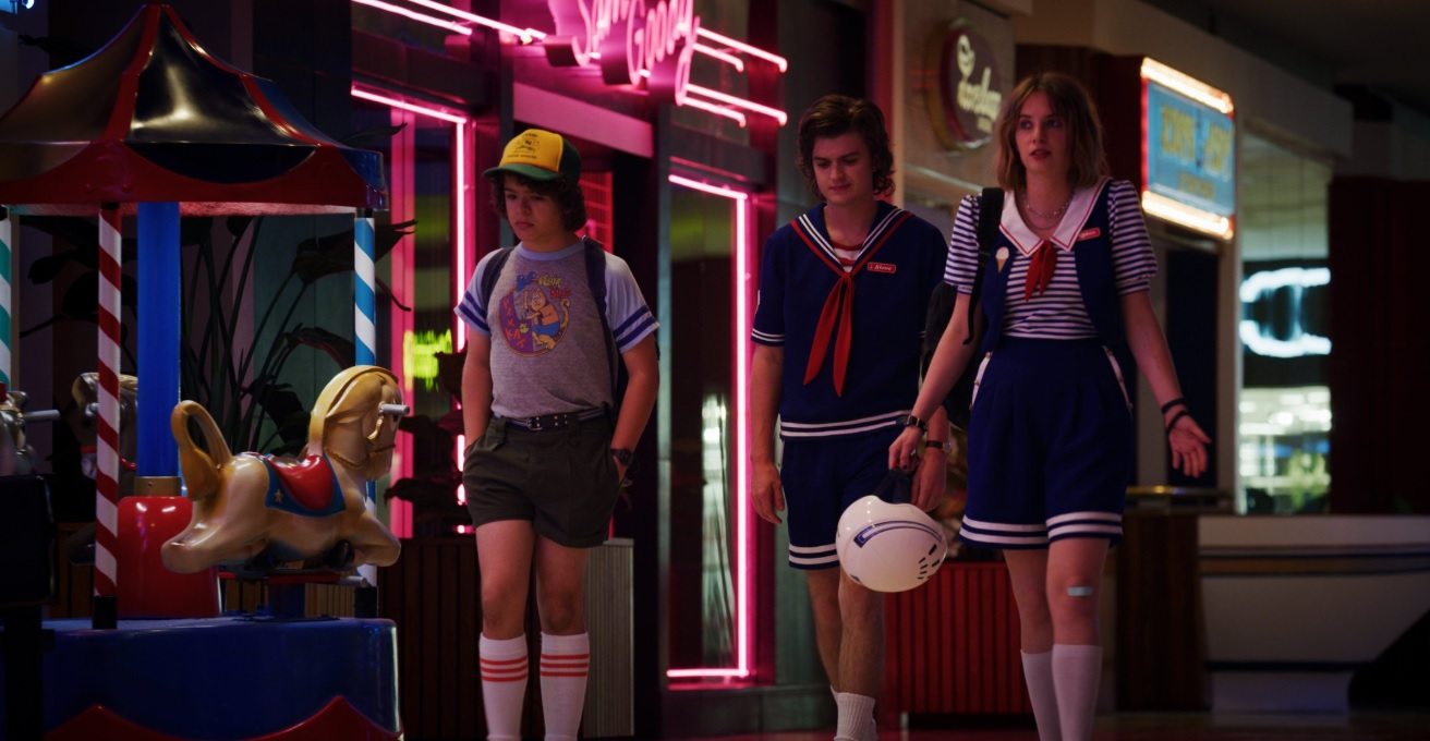 Stranger Things Season 4: Rumored release date on Twitter, creators share vital info