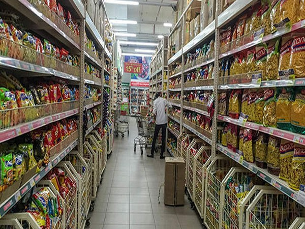 Commission's draft report into retail grocery sector welcomed
