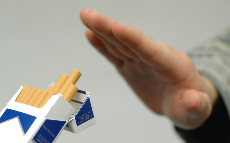 Indonesia cracks down on online tobacco ads to deter young smokers