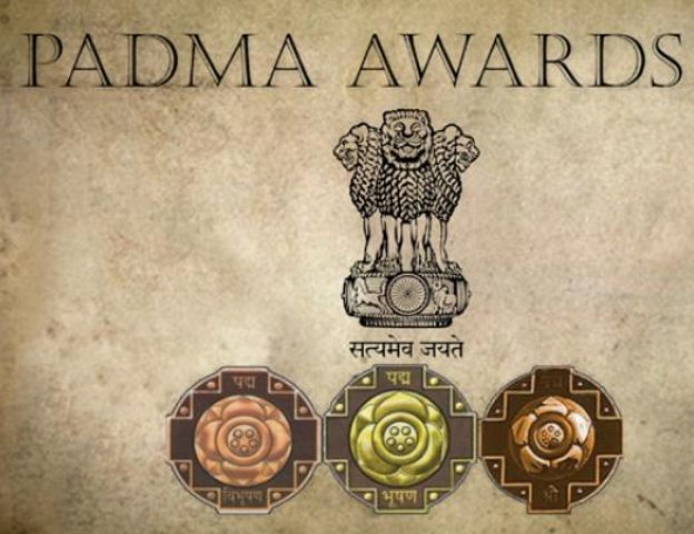 Govt appeals to citizens to identify talented achievers for Padma awards