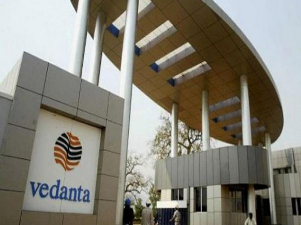 Sunil Duggal to be new CEO of Vedanta Ltd