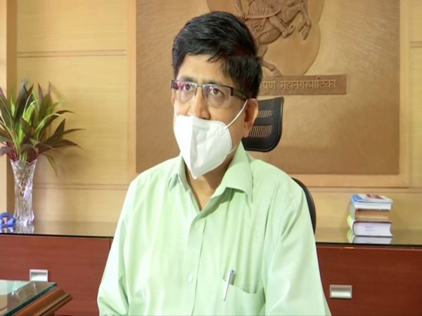 First ventilator shortage likely to occur on June 19: Pune Municipal Commissioner