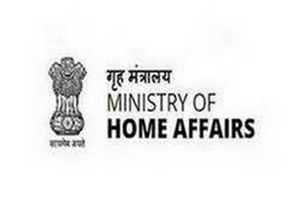 MHA invites applications for Indian citizenship from 'minority community' refugees from Afghan, Pak, Bangladesh