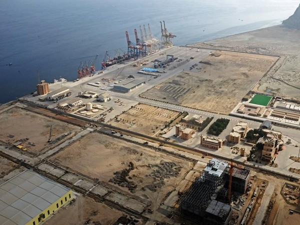 Key meeting on CPEC likely next week in Islamabad after over a year delay
