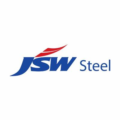 JSW Steel raises USD 1 bln through bonds issuance in overseas market