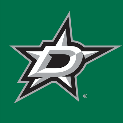 Pavelski nets two power-play goals in Stars' win at Rangers