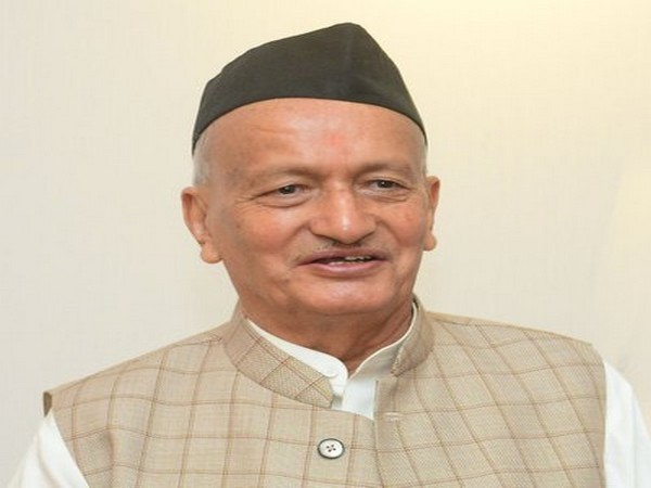 Primary education should be in Marathi, says Governor on language day
